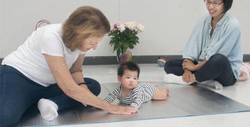 chava-baby-parent[1]