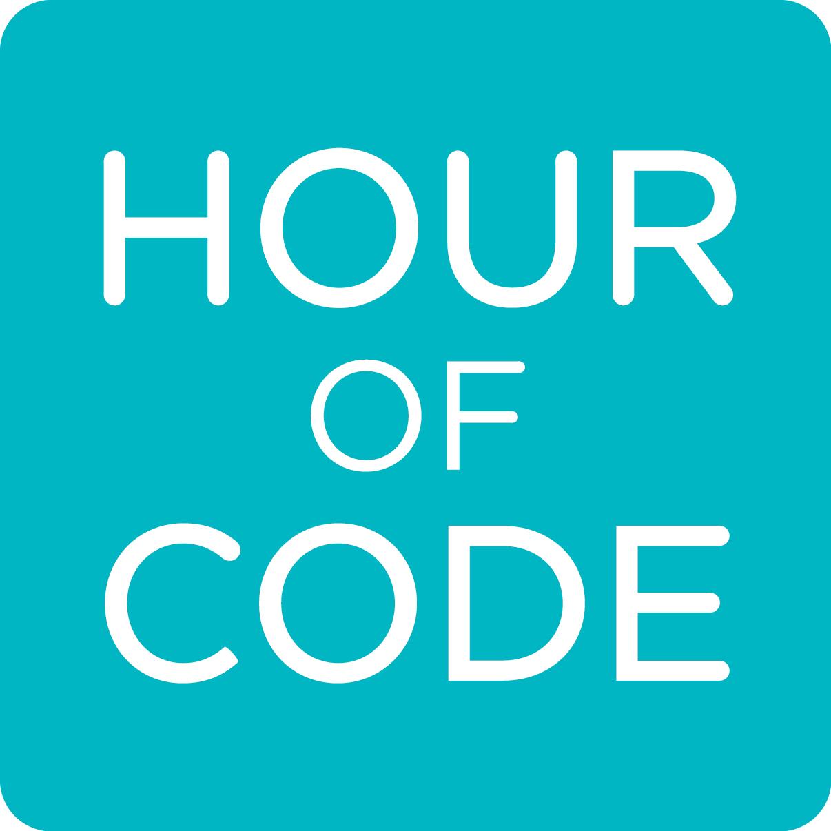 HourOfCode_logo_RGB