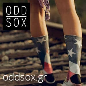 ODD Sox Greece